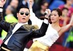 Gangnam Style vừa bị soán ngôi video được xem nhiều nhất YouTube