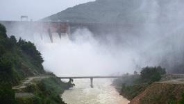 Quảng Nam đề nghị xây thêm 4 thủy điện ở vùng hay động đất