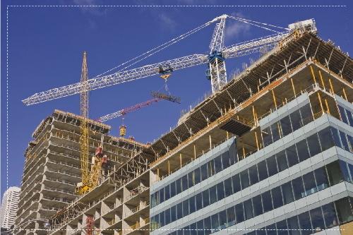 Dự án đắp chiếu, thu hồi dự án, thanh tra đất đai, vi phạm đất đai, Sở TN-MT, bệnh viện đa khoa Quang Trung,
