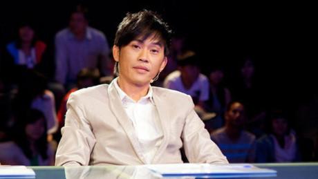 Hoài Linh, nhạc sĩ Vinh Sử, Bolero, làng sao