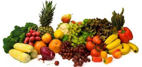 Bệnh u máu trong gan nên ăn gì và không nên ăn gì?