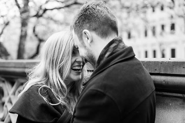 Hội chứng yêu đàn ông đã có vợ: Cô gái nào cũng tin mình được yêu
