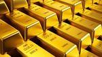 Kẻ gian đột nhập trộm 75 cây vàng, lấy luôn ổ khóa