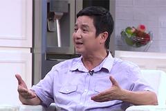 NSƯT Chí Trung tiết lộ lý do khiến vợ stress nửa năm ròng