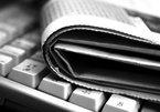 Xuất hiện 'liên minh báo chí' nhũng nhiễu doanh nghiệp