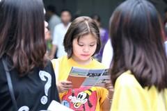 Các trường Hà Nội công bố mức điểm nhận hồ sơ