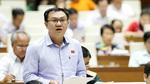 TP.HCM bổ nhiệm nhân sự Quận ủy Bình Thạnh