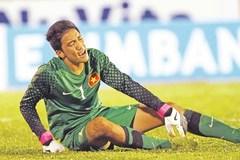 U22 Việt Nam mất người, Ronaldo không du đấu cùng Real