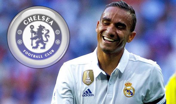 MU,Mourinho,Chelsea,Dani Alves,Man City,PSG