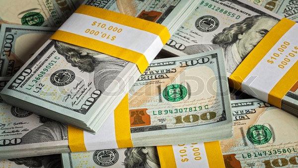 Tỷ giá ngoại tệ ngày 13/7: Kỳ vọng dài hạn, USD tăng tiếp