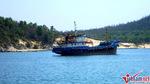 Phó Thủ tướng yêu cầu kiểm tra chất lượng tàu cá đóng theo nghị định 67