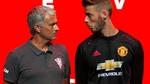 Mourinho khó xử De Gea, Chelsea chi bạo ký gấp Belotti