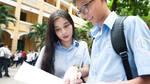 ĐH Y khoa Phạm Ngọc Thạch công bố mức điểm xét tuyển
