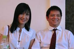 Chồng đại gia của Hiền Mai lần đầu lên sóng 'tố' vợ