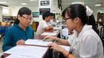 Đang hưởng lương hưu có được tăng lương theo quy định mới?
