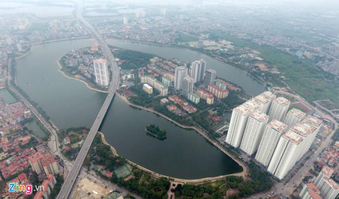 căn hộ chung cư, căn hộ cắt lỗ, nhà đất Hà Nội, bất động sản Hà Nội