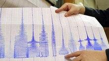 Động đất mạnh tấn công Triều Tiên