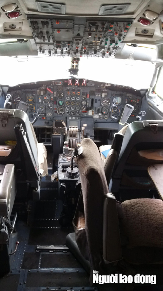 máy bay boeing,sân bay Nội Bài,máy bay,sân bay