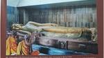 Triển lãm 'Di sản Phật giáo' tại Hà Nội