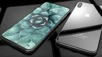 Nhiều tính năng mới của iPhone 8 sẽ không hoạt động khi ra mắt?