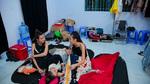 Hậu trường ít biết của Vietnam's next top model 2017