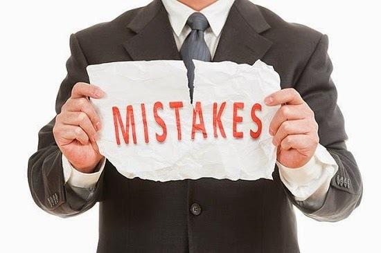 """""""Làm kinh tế"""": Có nên cho phép mắc sai lầm?"""