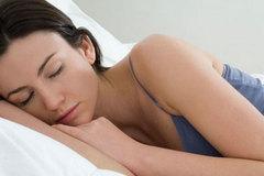 Tại sao người trưởng thành vẫn mắc bệnh đái dầm?