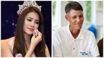 Hoa hậu Phạm Hương kêu gọi giúp đỡ