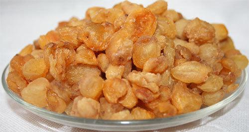 Ăn gì tốt cho người mắc bệnh đái dầm