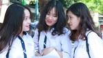 Nhiều trường đại học  tiếp tục công bố điểm nhận hồ sơ xét tuyển
