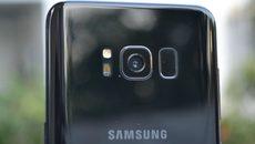 Rò rỉ kết quả benchmark của Galaxy S8 Mini sắp trình làng