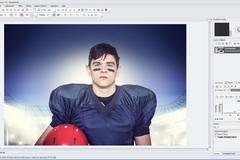 Top 5 phần mềm miễn phí thay thế Photoshop