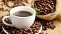 Uống cà phê mỗi ngày để sống lâu hơn