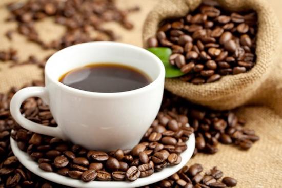 cà phê, tuổi thọ, sống lâu