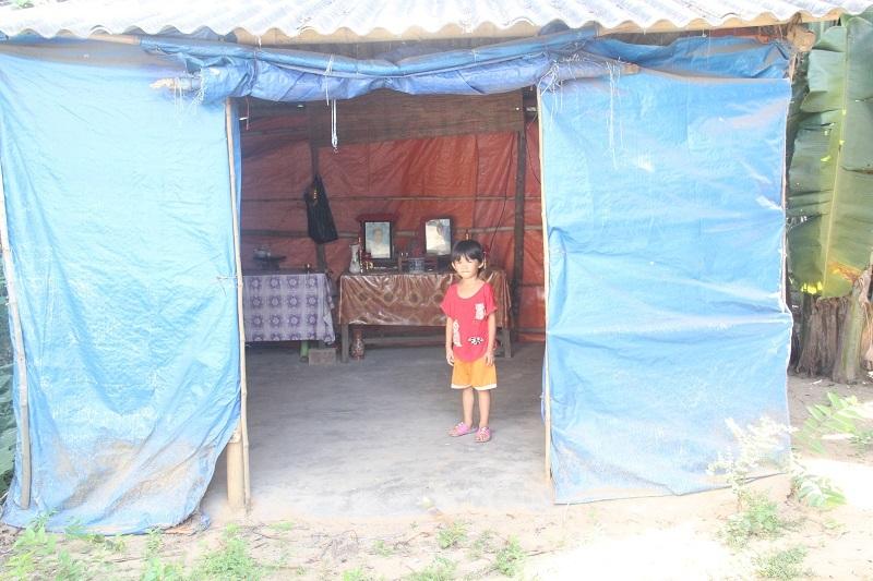hoàn cảnh khó khăn,bệnh hiểm nghèo,từ thiện
