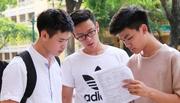 ĐH Quốc gia Hà Nội xét tuyển đại học bằng 56 tổ hợp