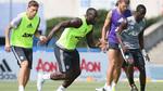 Lukaku phá kỷ lục MU, bóng chuyền nữ VN nhận cú đau trước SEA Games