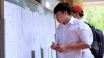 Trường ĐH Vinh nhận hồ sơ xét tuyển đại học từ 15,5 điểm