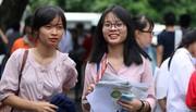 Trường ĐH Dược Hà Nội nhận hồ sơ xét tuyển từ 22 điểm