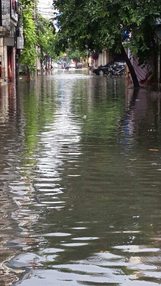 quy hoạch đô thị, khu đô thị mới, khu đô thị ngập nước, khu đô thị Geleximco, khu đô thị Văn Phú, quy hoạch Hà Nội