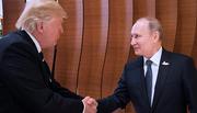 Bí ẩn lớn nhất của ông Trump từ đầu nhiệm kỳ tới giờ