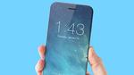 iPhone 8 sẽ có khả năng lấy nét bằng laser