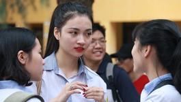 Trường ĐH Hà Nội nhận hồ sơ xét tuyển từ 15,5 điểm