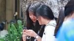 Điểm nhận hồ sơ xét tuyển đại học của Học viện Báo chí và Tuyên truyền
