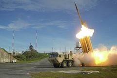 Lý do khiến Mỹ tự tin có thể 'trốn' tên lửa Triều Tiên