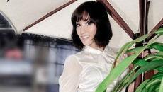 Ngỡ ngàng trước hình ảnh 7 năm trước của Khánh Thi