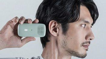 Smartphone có khả năng cảnh báo người dùng về... mùi hôi cơ thể