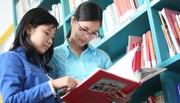 ĐHQG Hà Nội công bố ngưỡng điểm nhận hồ sơ xét tuyển 2017