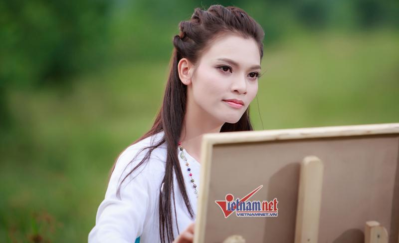 ca sĩ Phương Thảo, làng sao