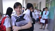 Điểm sàn Trường ĐH Y dược TP.HCM từ 19 đến 23